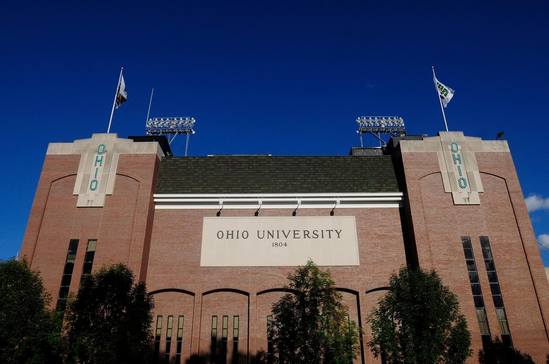 OHIO Football is ready as MAC announces football return to play