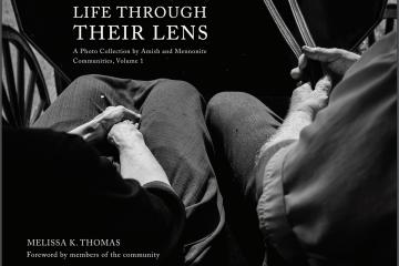 Life Through Their Lens