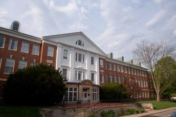 Teacher Quality Partnership grant Patton