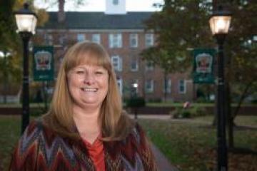 Sheila Schultz