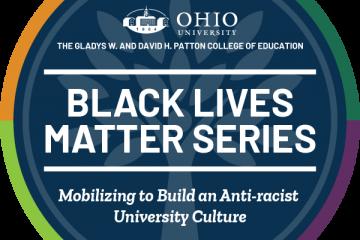 Black Lives Matter Series