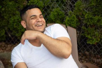 Yousef Faroniya