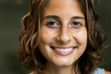 Julie Ciotola