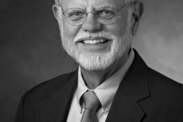 Henry R. Nau