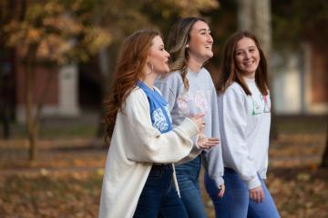 College Green photo