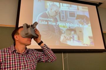 Matt Love Lula Mae
