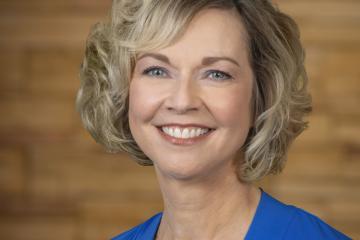 LeeAnn Helber
