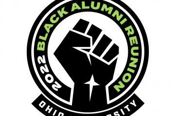 2022 Black Alumni Reunion - Ohio University